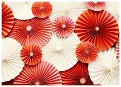 paper_wheel_fan_flowers/diy