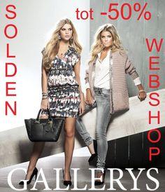 shop nu op onze webshop met talloze kortingen! #sales #webshop #shoptillyoudrop
