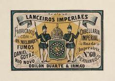 Império do Brazil: República dos Estados Unidos do Brasil
