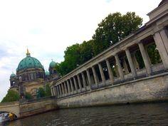 Find Berlin - Berlin Apartment