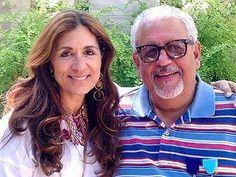 First ever Latina US Military pilot, Olga Custodio, is an inspiration to women everywhere