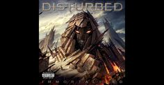 "Listen to ""The Sound of Silence"" posted by Disturbed on Apple Music."