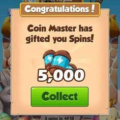 Coin master free spins coin links for coin master we are share daily free spins coin links. coin master free spins rewards working without verification Daily Rewards, Free Rewards, Coin Master Hack, Gift Card Generator, Free Gift Cards, Revenge, Cheating, Spinning, Coins