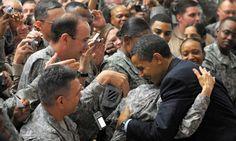barack-obama-greets-troop-001