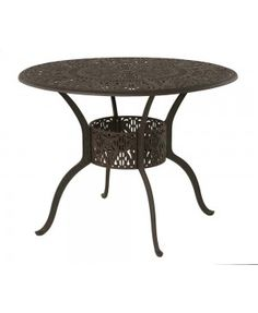 Find This Pin And More On Hanamint Grand Tuscany Patio Furniture By  Fhcasual.