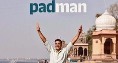 Akshay Kumar, who was last seen in Toilet Ek Prem Katha, is back with yet another social film Padman. A few days back, there were hardly any big promotions for. Movies Box, Top Movies, Movies And Tv Shows, Hd Streaming, Streaming Movies, Box Office, Taj Mahal, Film, Bollywood