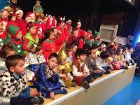 GIRASOLES, COMETAS Y CORAZONES: Navidad, navidad
