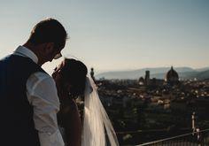 Florence Italy wedding.  www.luisholden.com