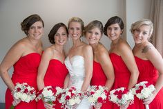 Tina Neville is one of the best and most professional makeup artists in the Bay of Plenty Hair And Makeup Artist, Hair Makeup, Professional Makeup Artist, Bridesmaid Dresses, Wedding Dresses, Wedding Images, Wedding Makeup, Weddings, Beauty