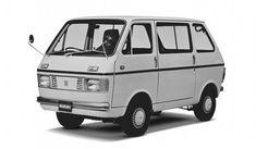 ジウジアーロに聞く クルマをデザインすること|Volkswagen ギャラリー