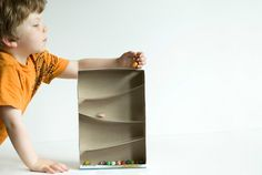 creative cereal packaging - Google Search