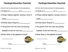 96 Best Magic school bus images | Preschool science, Science ...