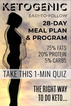 Start Your Keto Diet Today! Get Your Personalized Keto Meal Plan. Use this macro calculator to get a flexible meal plan based on your answers. Easy Exercises To Lose Weight Fast At Home Healthy Fats, Get Healthy, Keto Diet Side Effects, Keto Meal Plan, Meal Planner, High Fat Diet, No Carb Diets, Fitness Diet, Health Fitness