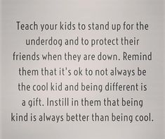 My Children Quotes, Son Quotes, Bible Verses Quotes, Quotes For Kids, Quotable Quotes, Gentle Parenting Quotes, Mindful Parenting, Kids And Parenting, Cool Words