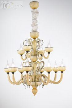 lampe swarovski abkühlen bild der cabfedabbffbc