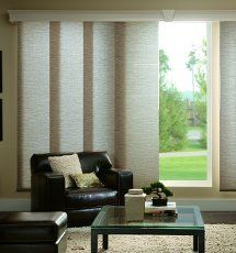 9 Astounding Clever Ideas: Ikea Blinds And Curtains white blackout blinds.Contemporary Bathroom Blinds ikea blinds and curtains.Blinds For Windows Inspiration. Sliding Panels, Sliding Patio Doors, Sliding Glass Door, Entry Doors, Glass Doors, Front Doors, Wood Doors, House Blinds, Blinds For Windows