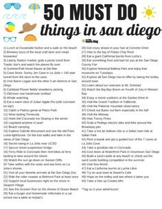 4 week 1 day count countdown starts now for a 10 day vaycay near SD! San Diego Vacation, San Diego Travel, Moving To San Diego, California Vacation, California Dreamin', Oceanside California, Northern California, Oceanside Harbor, San Diego Living