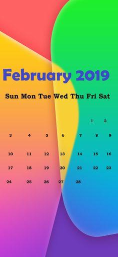 Cute iPhone Calendar Wallpapers calendar Calendar, Calendar