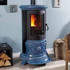 meer dan 1000 idee n over poele godin op pinterest houtkachel poele a bois en fornuis. Black Bedroom Furniture Sets. Home Design Ideas