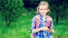 10 Ways To Tell If Your Little Angel Has Become A Tween