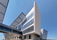 Quartier Generale NATO JFC Naples