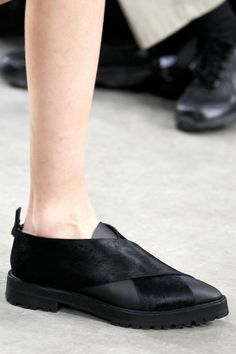 Must for summer!! Proenza schouler