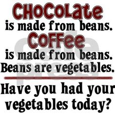 Discount Coffee K Cups Info: 6939762072 Smoothie Without Yogurt, Yogurt Smoothies, Fruit Yogurt, Coffee Quotes Funny, Coffee Humor, Coffee Sayings, Funny Coffee, Fun Sayings, Funny Quotes