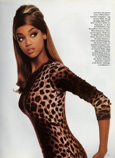 supermodels, black supermodels, tyra banks young, tyra banks show, . Tyra Banks Young, Tyra Banks Show, Black Supermodels, 1990s Supermodels, Look Fashion, 90s Fashion, Fashion Models, High Fashion, Vintage Fashion