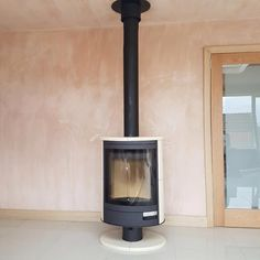 Wood, Home Appliances, Glass House, House, Home, Stove, Freestanding Stove, Fireplace, Wood Stove