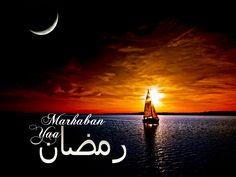 Ramadan Mubarak Wallpapers  in UrduRamadan Kareem 1458×1080 Ramadan Wallpapers (60 Wallpapers) | Adorable Wallpapers