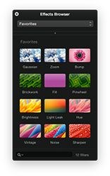 Pixelmatorj (PhotoShopish)