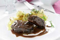 Tipos de #sofrito y sus utilidades y platos adecuados #vinagreando