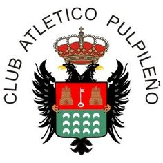 2002, CA Pulpileño (Pulpí, Murcia, España) #CAPulpileño #Pulpí #Murcia (L19486)