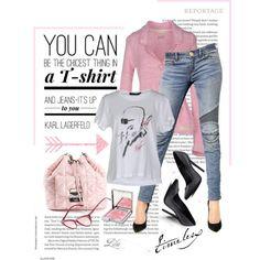 Stilettos outfit ideas for 2017 (34)