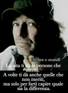 Verona, Italian Language, Bad Feeling, David Bowie, Deep Thoughts, Einstein, Thats Not My, Inspirational Quotes, Wisdom