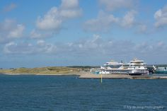 Ferry Texel