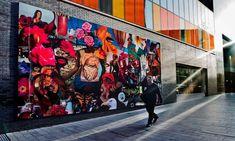 Richard Diebenkorn, Rashid Johnson, Carnegie Museum Of Art, Art Fund, Western Landscape, Bleach Color, Art Articles, Tate Britain, San Francisco Museums