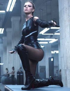 Likes, 40 Comments - swift edits Taylor Swift Hot, Style Taylor Swift, Selena And Taylor, Taylor Swift Music, Taylor Swift Videos, Taylor Swift Pictures, Selfies, My American Girl, Bad Blood