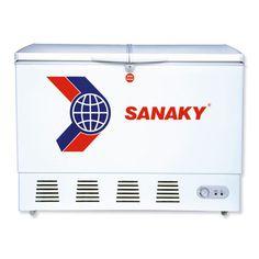 Tủ đông Sanaky VH-285A giá rẻ nhất