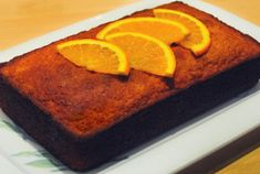 A true British-style marmalade is hard to find, but we have your back! We peel local Seville oranges by hand and they are never blanched or soaked so they retain all the citrus oils. Add it to a recipe like this marmalade cake and it's teatime!Recipe comes courtesy of Jamnation Jam creator Gillan Reynolds. Click here to check out the full Jamnation lineup of certified Fair Trade artisanal jams.Adapted from Melissa Clark, NYTimes