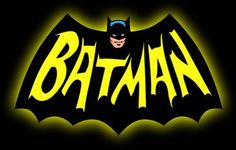 BATMAN-ON-FILM.COM - BATMAN 60s