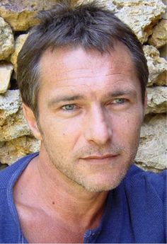 bruno wolkowitch filmographie - Recherche Google Cinema, Handsome Actors, Tv, Brave, Album, Celebrities, Google, Theater, Actresses