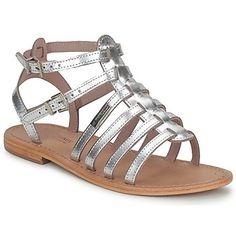 Les Tropéziennes par M Belarbi - HIC £30.15 Flat Sandals, The Selection,  Shoes 33eb83a06753