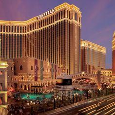 14 best las vegas images las vegas las vegas resorts casino hotel rh pinterest com