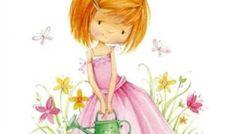 Καλημέρα με αγάπη και όμορφες εικόνες! - eikones top Princess Peach, Anime, Fictional Characters, Art, Art Background, Kunst, Cartoon Movies, Anime Music, Performing Arts