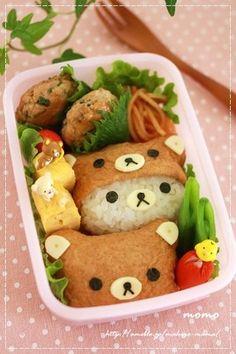 http://cookpad.com/recipe/1442742