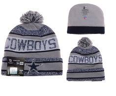 a49d0e5fd1c NFL Dallas Cowboys Beanies Knit Hats Caps Sport Warm Winter Caps cheap for  sale