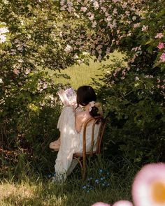 Nature Aesthetic, Summer Aesthetic, Images Esthétiques, Princess Aesthetic, Aesthetic Pictures, Fairy Tales, Photoshoot, Future, Fantasy