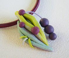 Kooshy Cocoons, via Flickr.  Kim Cavender#Repin By:Pinterest++ for iPad#