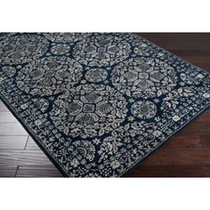SMI-2112 - Surya | Rugs, Pillows, Wall Decor, Lighting, Accent Furniture, Throws, Bedding